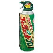 ゴキジェットプロ 450mL 【 アース製薬 】 【 殺虫剤・ゴキブリ 】