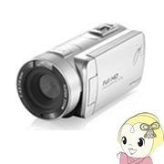 JOY-F6SV ジョワイユ 24メガピクセル Full HD デジタルムービーカメラ