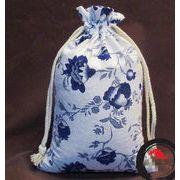 【雑貨】収納袋 袋 弁当袋 整理等用
