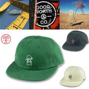 GOODWORTH ADULTS ONLY STRAPBACK 15521