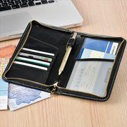 スマートケース/名入 旅行 パスポート 通帳 ノベルティ