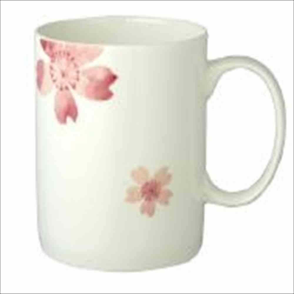 桜 BCマグカップ 340ml
