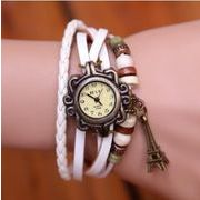 新作登場★レディース ファッション ★大人腕時計★おしゃれ 腕時計★