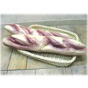 【SALE/値下げ】60%OFFでお買い得♪フランスパン♪