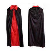 ハロウィン衣装 成人用  仮装 クリスマス  ハロウィーン  1.4Mマント コスプレ