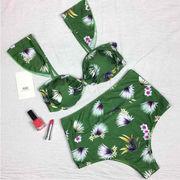 人気水着 ◆可愛い水着◆泳ぎ服◆ビキニ ★