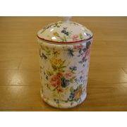 陶器サニタリーポット
