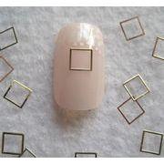 ネイル用 ネイルパーツ  可愛い 金属製のネイル用品 1000粒入り