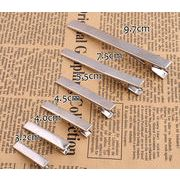 DIY  3.2-9.7cm チャーム ヘアピン ハンドメイド 激安販売 金具 パーツ