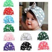 新作★同梱でお買得★赤ちゃん帽子★ベビー帽子★可愛い★かっこいい 多色