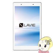 [予約]NEC LAVIE Tab E TE508/HAW PC-TE508HAW