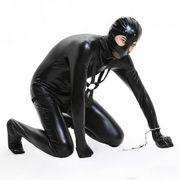 ハロウィン ハロウィン衣装 Halloween Costumes コスプレ コスチューム 仮装 囚人
