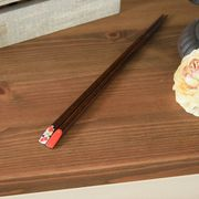 レトロヴィンテージ 箸 マリエッタ(花)