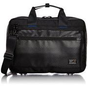 アルファ ビジネスバッグ ビジネスリュック ビジネスショルダー 3way クロ カーボン合皮 ALPHA 4864
