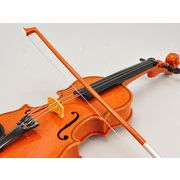 【AMANO】【バイオリン自動演奏】ブラウン