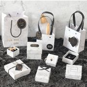 BLHW154200◆5000以上【送料無料】◆店舗・ショップ・包装・アクセサリーやプレゼントに最適!