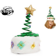 ELOPE Springy Christmas Tree  14280