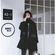 レディース 新作 コート coat アウター ジャケット 上着 ロングジャケット トレンチコート