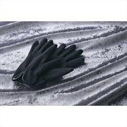 レティシア スマホタッチグローブ /手袋 スマホ操作可 ファッション雑貨