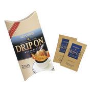 (食品)(低額食品)キーコーヒー ドリップオンギフト KPN-017