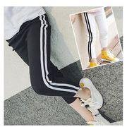 ★新品★キッズファッション★キッズパンツ★カジュアル★ズボン