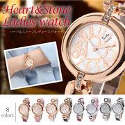 腕時計 レディース Bel Air Collection ベルエア JH8