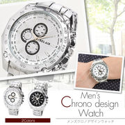 腕時計 メンズ Bel Air Collection ベルエア OA05