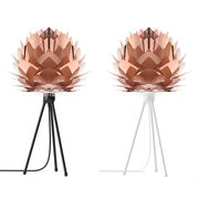 UMAGE(VITA) Silvia mini copper (Tripod Table)