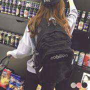 リュック リュックバッグ レディースバッグ おしゃれ 大容量 通学 通勤 旅行 韓国風 即納