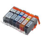 キャノン BCI-325/BCI-326 互換インクカートリッジ