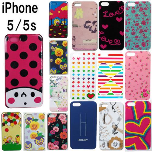 !!大処分セール!!【☆正規品☆】ハードケース☆ iphoneSE・5/5s iPhone IPHONE ケース カバー
