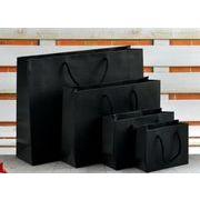 【包装資材】★ギフトバッグ★プレゼント袋★手提げ袋★紙袋★