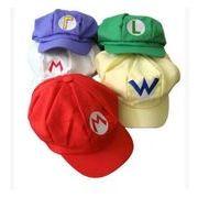 韓国風★★可愛いキッズ帽子★ 帽子★おすすめ帽子★ハットファション帽★