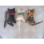 猫バサミ T'S COLLECTION 日本製