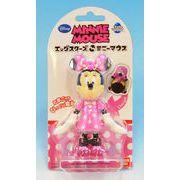 【新価格】エッグスターズ ミニーマウス