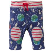 ヨーロッパ向けデザイン高級子供服ブランド W.L. Monsoon キッズ パンツ
