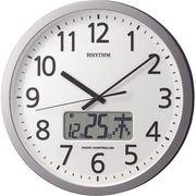 リズム プログラムカレンダー 405SR 4FN405SR19