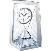 セイコー 置時計 BY423S