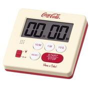 SEIKO セイコー タイマー アメリカン コカ・コーラ AC603C