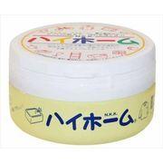 ハイホーム 400G【 ケイビイラボ 】 【 食器用洗剤・自然派 】