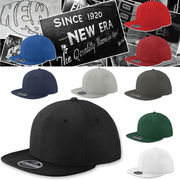 NewEra Diamond Era Snapback Cap NE404  16397