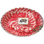 スペイン産 イベリコ豚ベジョータしゃぶしゃぶ