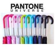 PANTONE LONG umbrella