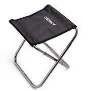 超軽量スツール いす 小型アウトドアチェア 折畳式携帯椅子 コンパクト 野外登山 キャンプ用