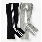 ★春新品★キッズファッション★キッズズボン★パンツ★レギンス★