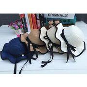 韓国風帽子★新しいスタイル★キッズ帽★キッズ用.★親子帽子