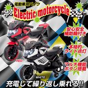 電動乗用バイク061