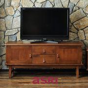 LIRA TV Cabinet リラ・テレビボード