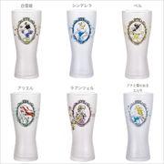 Princess Glass タンブラー6565/6566/6567/6568/6569/6553