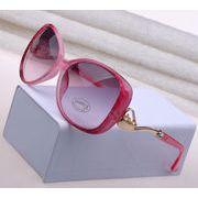 めがね 伊達眼鏡 サングラス おしゃれ 度なし  紫外線カット UVカット  眼鏡 メガネ女性専用
